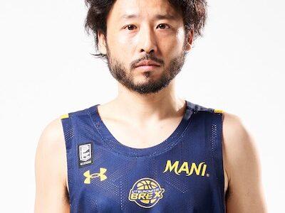 バスケットボール選手・田臥勇太は結婚できない?結婚できない理由が意外すぎた!