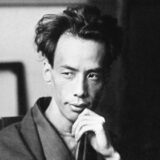 akutagawa_ryuunosuke