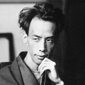 芥川龍之介の死因は「ぼんやりとした不安」。なぜ死んだのか考えてみた。