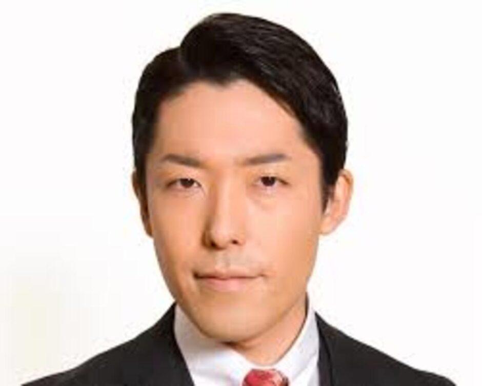 nakata_atsuhiko