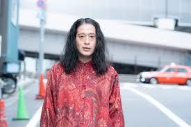 matayoshi_naoki