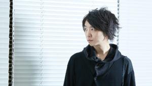 ochiai_youichi_4