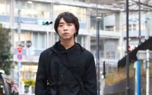 ochiai_youichi_2