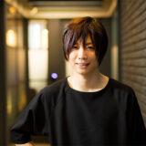 maeda_yuuji