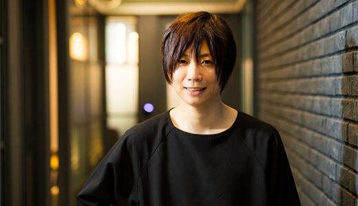 イケメン社長・前田裕二に結婚相手はいる?石原さとみとの破局から、理想の相手を予想する。