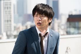 tanaka_kei