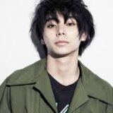 murakami_nijirou