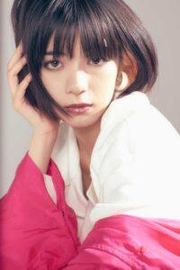 ikeda_eraiza