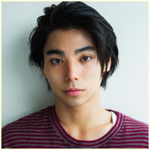murakami_nijirou_1