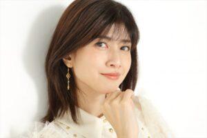 uchida_yuki