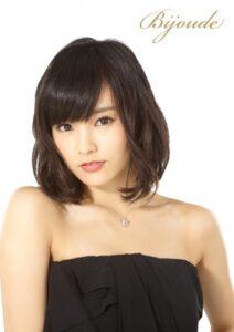 yamamoto_sayaka_3