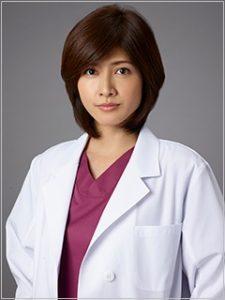 doctor_x