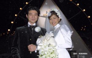 uchida_yuki_marriage