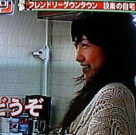 shitara_osamu_wife